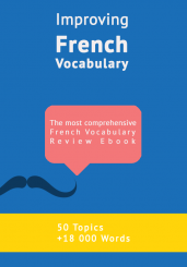 Improving-French-Vocabulary-Cover-for-shop-557x788