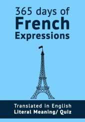 french expression ebook