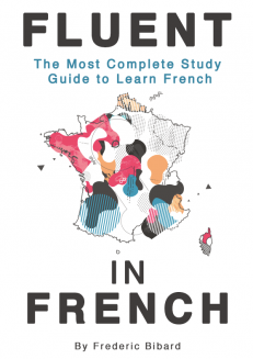 Fluent-in-French - The ultimate study guide