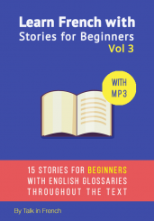 reading-beginner--woocommerce-vol3