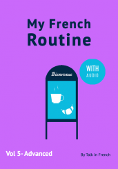 My-French-Routine--woocommerce-vol-5